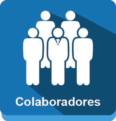 boton_colaboradores