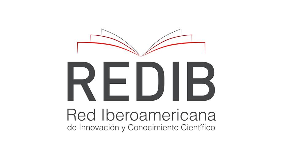 Revistas de la UPS aceptadas en primera clasificación de publicaciones  científicas iberoamericanas - UPS