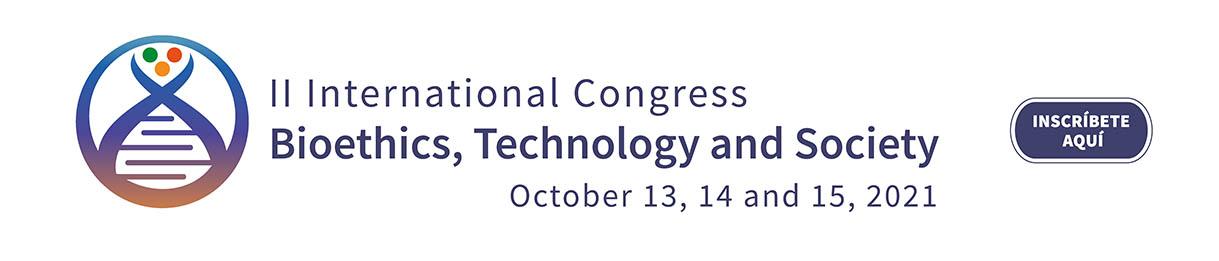 dest - congreso de bioetica 2021