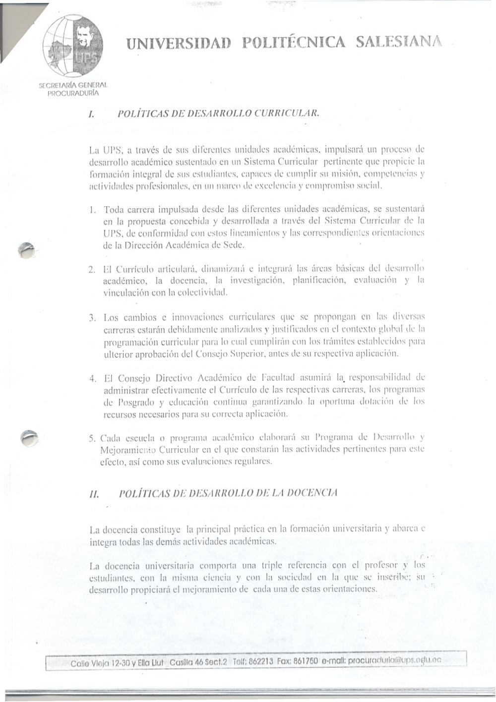 Excepcional Marco De Triple Diploma Friso - Ideas Personalizadas de ...