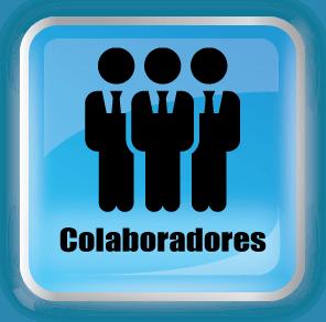 Directorio de Colaboradores