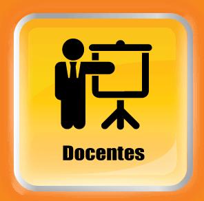 Directorio Docente