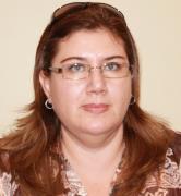 PATRICIA ALEXANDRA VINUEZA VASCONEZ