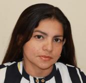 KARINA ANABELLA ASCENCIO BURGOS