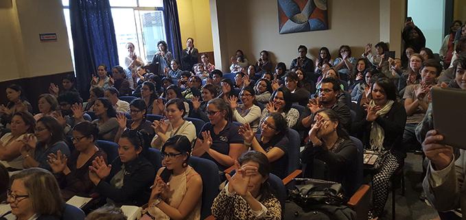 La Educacion A Traves Del Juego Con La Pedagogia Waldorf Giisic