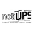 Revista NotiUPS