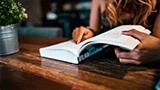 Nuevas contribuciones literarias desarrolladas por docentes de la sede Guayaquil