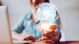 Education, pedagogy and innovation